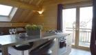 Gite-rural-studio-Soli-1