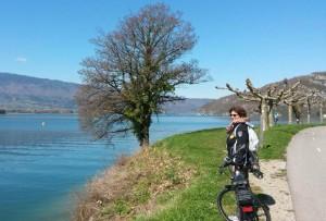 Pralets-tour-du-lac-annecy-velo