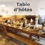Table-d-hote