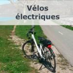 Velos-electriques