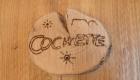 Cochette-2