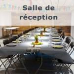 Salle-de-reception-1