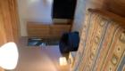 chambre 1er étagesalle d